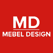 Mebel Design - ООО Лимбао